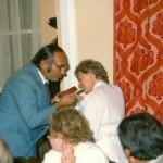 1987-08-05-varosi-fogadas002_anniki_saarinnen