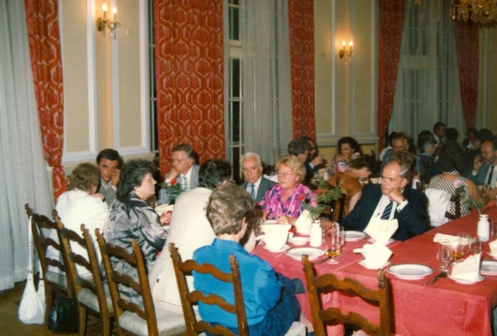 1987-08-05-varosi-fogadas006
