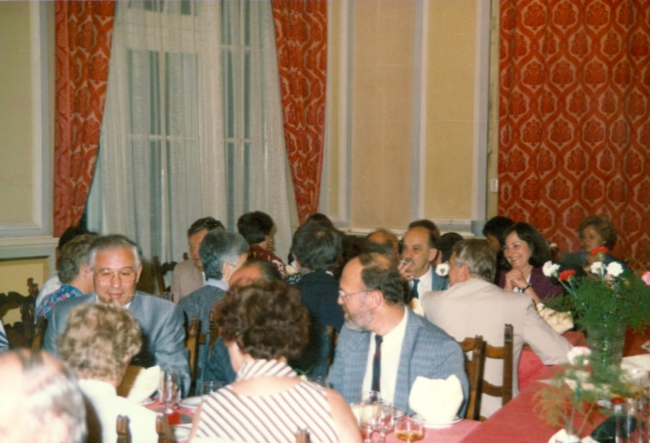 1987-08-05-varosi-fogadas007