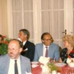 1987-08-05-varosi-fogadas008