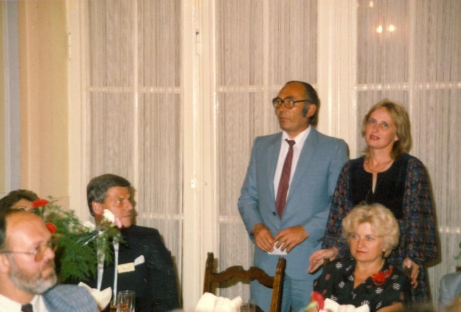 1987-08-05-varosi-fogadas009_balint_ferenc