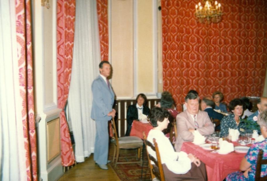 1987-08-05-varosi-fogadas011