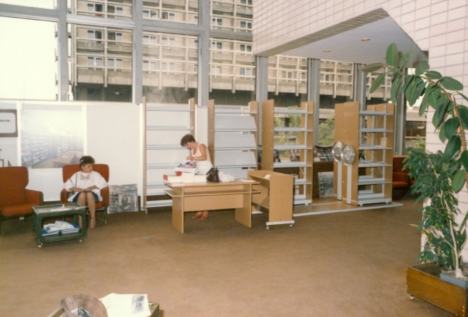 1987-08-05_hatter001