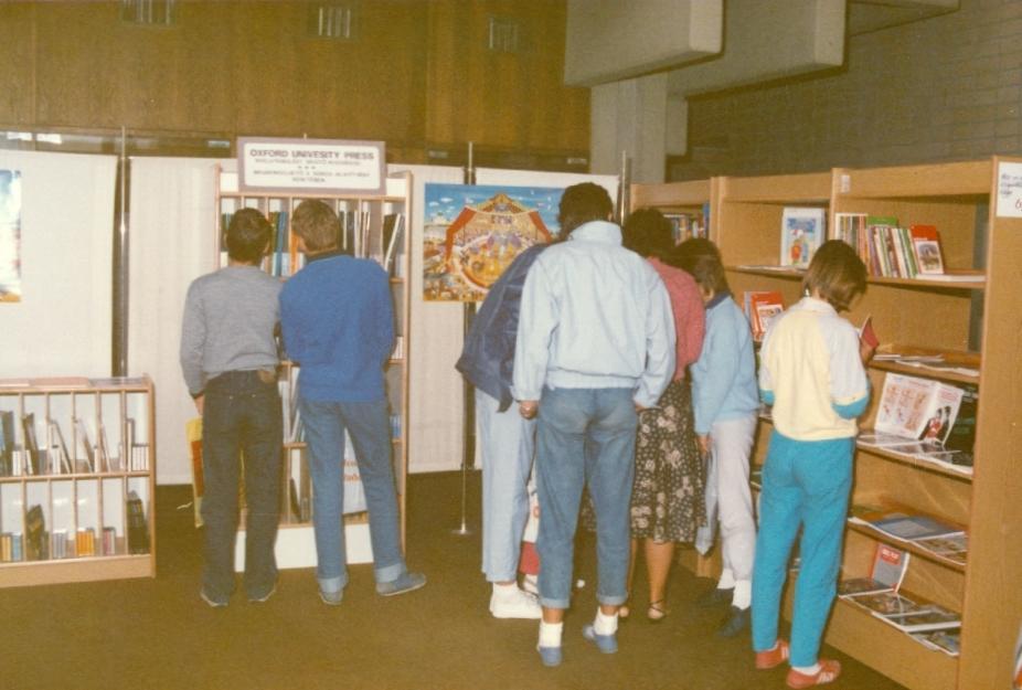 1987-08-05_hatter003