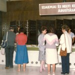 1987-08-05_hatter004