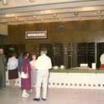 1987-08-05_hatter006