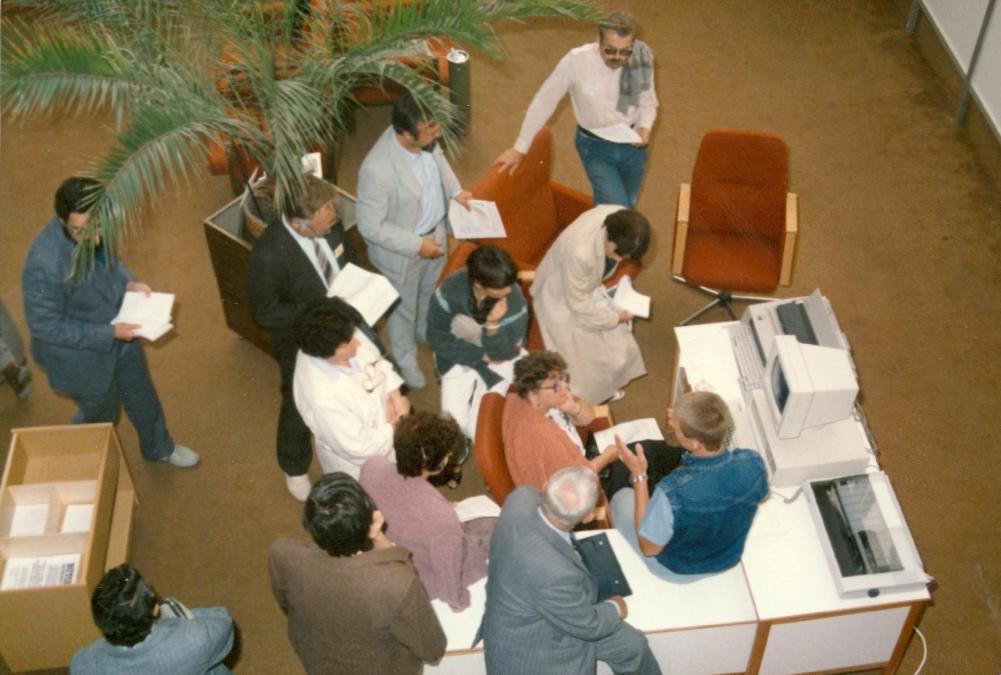 1987-08-05_hatter007