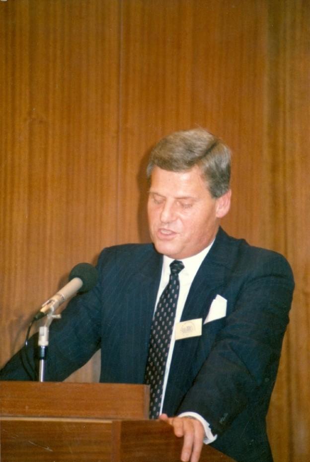 1987-08-05_prekonferencia001_hans_peter