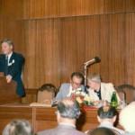 1987-08-05_prekonferencia002_hans_peter