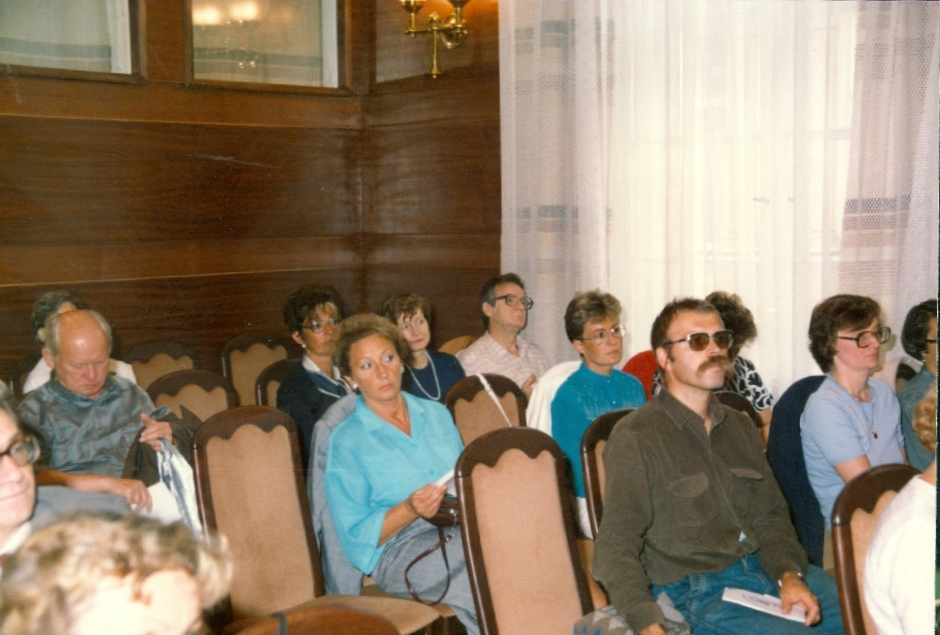 1987-08-05_prekonferencia003