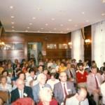 1987-08-05_prekonferencia004