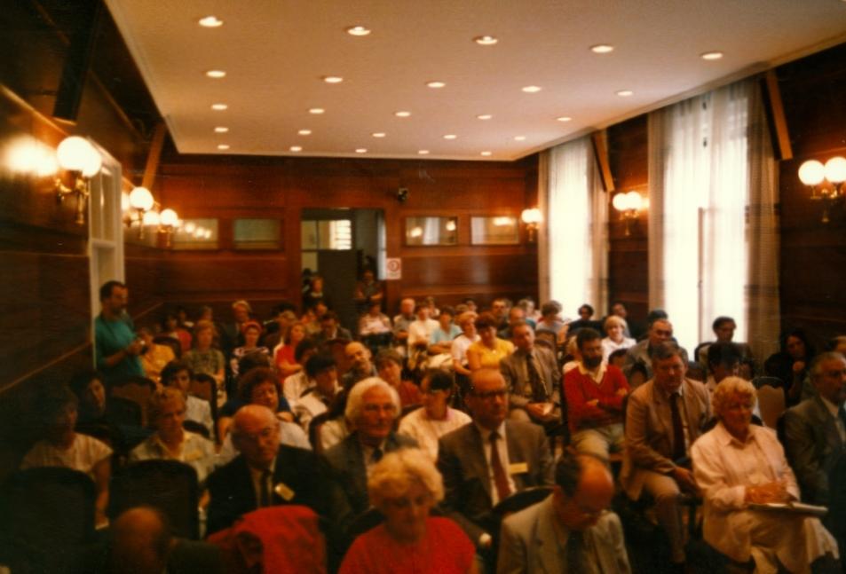 1987-08-05_prekonferencia005