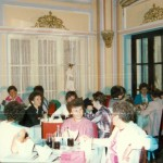 1987-08-06_barati001