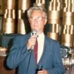 1987-08-06_barati002_vincze_sandor