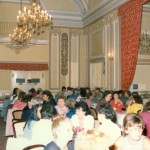 1987-08-06_barati003