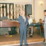 1987-08-06_barati004_vincze_sandor