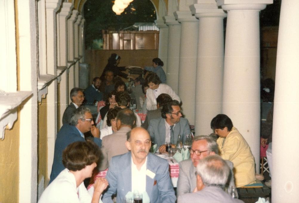 1987-08-06_barati005