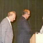1987-08-06_plenaris001_baumgartner_ferdinand