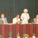 1987-08-06_plenaris002_billedi_ferencne