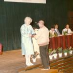 1987-08-06_plenaris003_billedi_ferencne