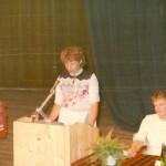 1987-08-06_plenaris004_urmossy_ildiko