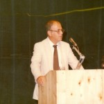 1987-08-06_plenaris005_fabian_peter