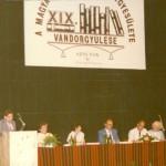 1987-08-06_plenaris006_vamos_tibor