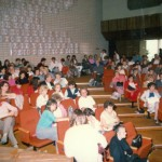 1987-08-06_plenaris007