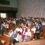 1987-08-06_plenaris008