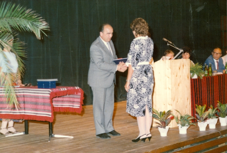 1987-08-06_plenaris009_pusztai_ferenc