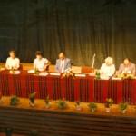 1987-08-06_plenaris010_fabian_peter