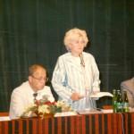 1987-08-06_plenaris011_billedi_ferencne