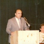 1987-08-06_plenaris012_pusztai_ferenc