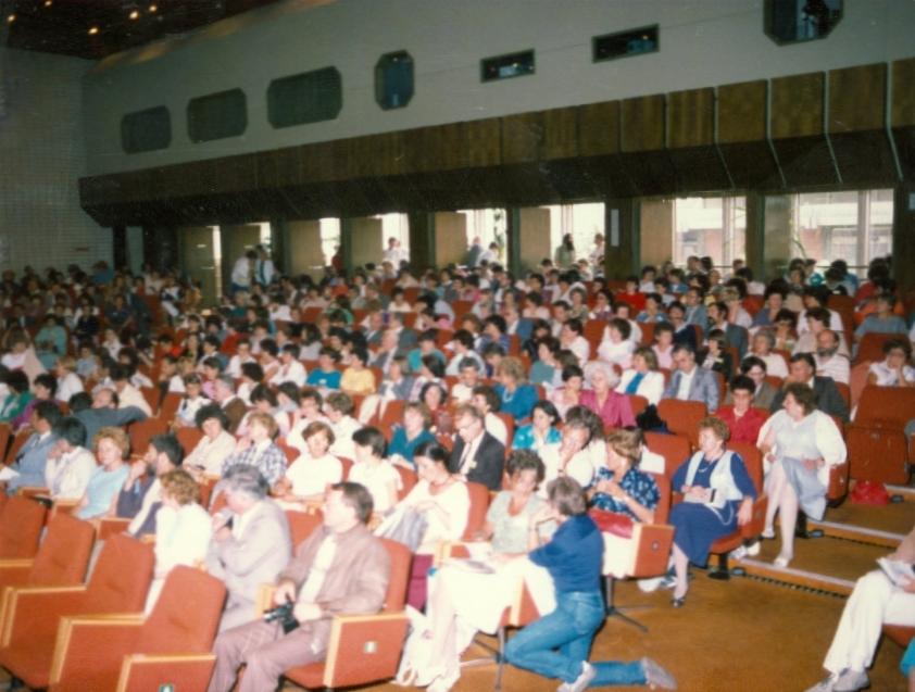 1987-08-06_plenaris014