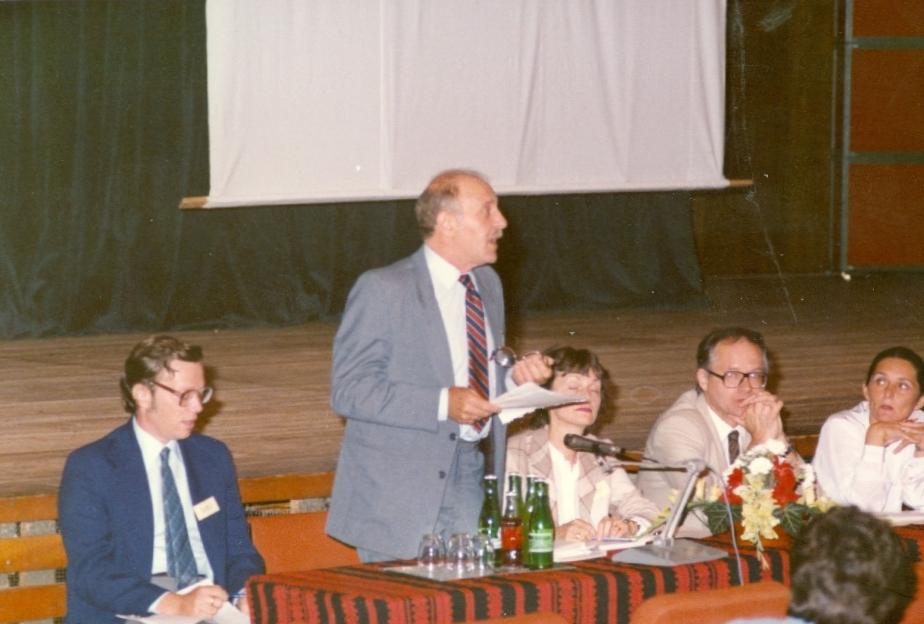 1987-08-07_muszaki_tarsadalom001_vajda_erika