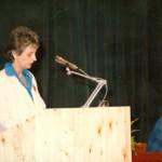 1987-08-07_zaro_plenaris001_gocza_gyulane