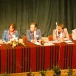 1987-08-07_zaro_plenaris002_elnokseg