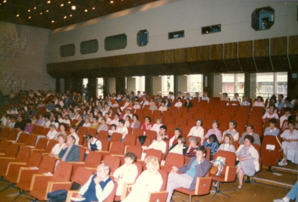 1987-08-07_zaro_plenaris003