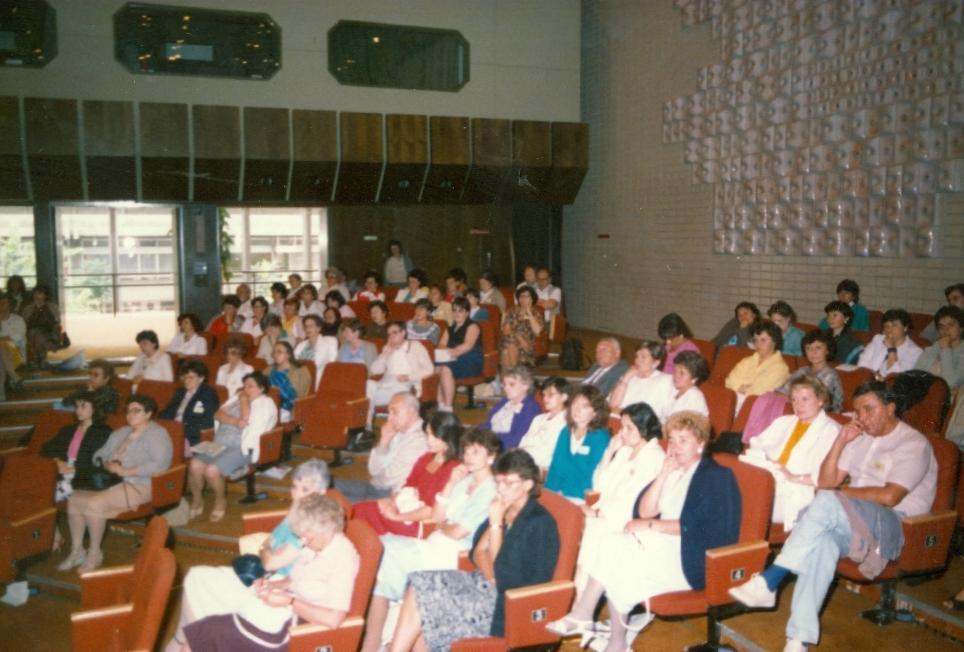 1987-08-07_zaro_plenaris004
