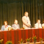 1987-08-07_zaro_plenaris006_poprady_geza