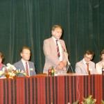 1987-08-07_zaro_plenaris007_poprady_geza