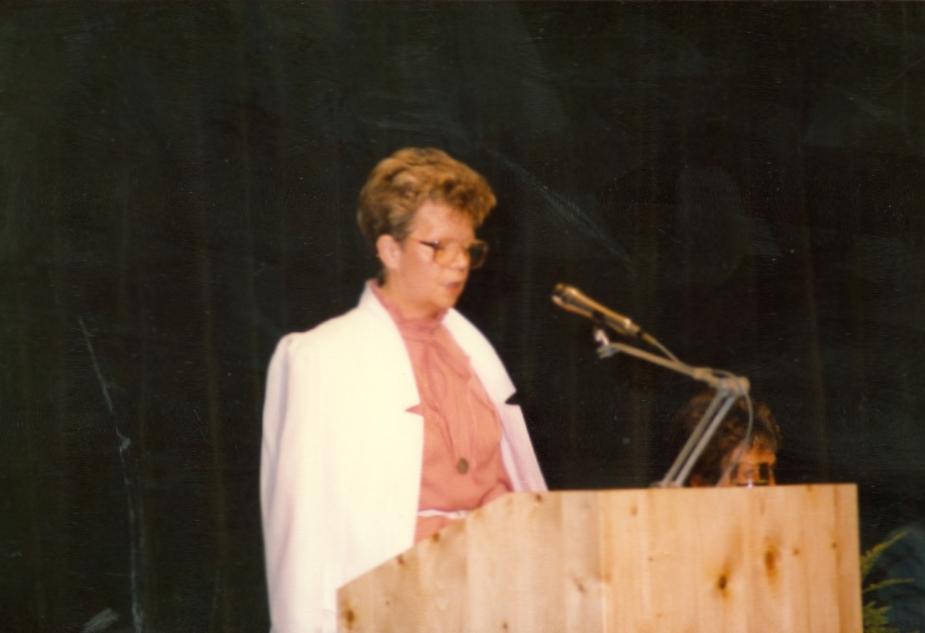 1987-08-07_zaro_plenaris009_papay_laszlone
